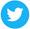 volg duurzaamnieuws op twitter