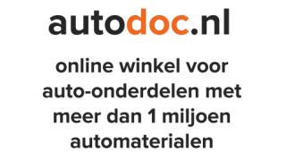www.AutoDOC.nl