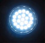 Ledverlichting breekt sneller door dan verwacht