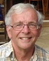 Dick Korf