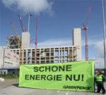 Energieakkoord al weer op losse schroeven