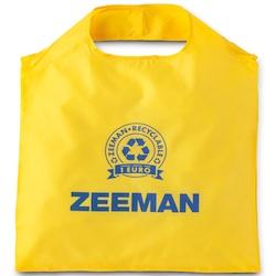 Zeeman maakt productielocaties openbaar voor meer transparantie