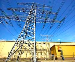 Groene waterstof helpt verzwaring elektriciteitsnetten