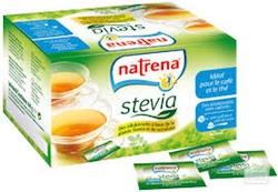 natrena stevia