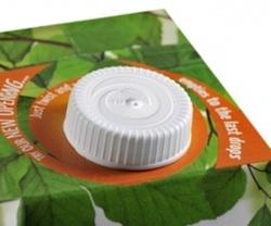 milieuvriendelijke verpakking