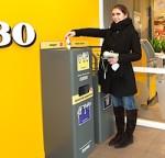 Klein e-waste nu ook inleveren bij alle Jumbo vestigingen