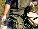Waterzuivering, voldoen aan de normen én kosten besparen?