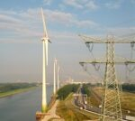 Uitgifte windobligaties Windpark Suurhoffbrug gestart