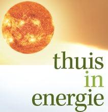 thuisinenergie