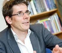 Bas Eickhout spreekt Duurzame Troonrede uit
