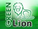 Groene Leeuw laat batterijen langer meegaan