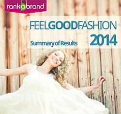 rank a brand feelgoodfashion