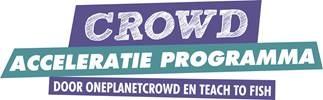 crowdacc