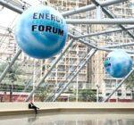 Energie-efficiëntie: winst voor klimaat, portemonnee en gezondheid