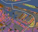 Energieatlas  brengt duurzame energiewinst in kaart