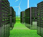 CO2-uitstoot dataverkeer groeit explosief