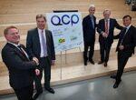 75 miljoen euro voor baanbrekende circulaire kunststoffabriek in Limburg