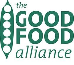 good food alliance