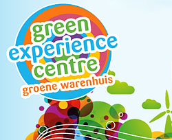 green experience centre