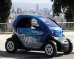 Bavaria laat consumenten meedenken over duurzaamheid
