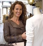 10 tips van Suzi Vasques Dias om duurzaam te shoppen