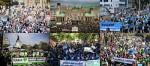 People's Climate March was grootste klimaatmobilisatie ooit