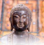 Zen en de kunst van collectieve waardecreatie