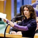 Partij voor de Dieren dwingt Rutte tot meer groene ambitie