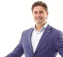 Nick van Moerkerk VMGC MVO nulmeting