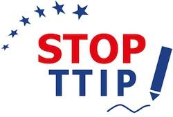 foodwatch: Overheid misleidt burgers over TTIP