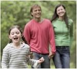 Nieuw: De Gezond Leven Zorgverzekering