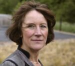 Louise Vet: belangen biobrandstof-industrie sturen ons de verkeerde kant op