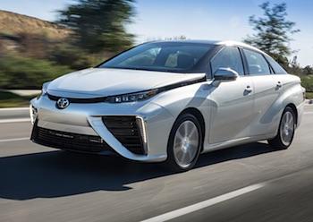 Natuur & Milieu: autoplan Kabinet funest voor milieu