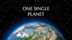 One Single Planet nu gratis online te zien