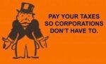 Nederland helpt multinationals Griekse belasting te ontwijken
