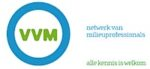 VVM en Duurzaamnieuws.nl werken samen