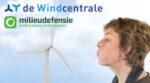 Gezocht: Winddelers voor tiende windmolen
