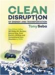 Met Clean Disruption komt het allemaal goed