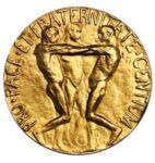 """""""Nobelprijs voor de Vrede moet nu veranderen"""""""