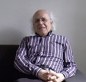 """Egbert Tellegen: """"De economie heeft als samenbindend hoogste goed de plaats van religie en ideologie overgenomen"""""""