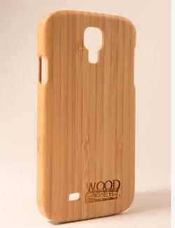 woodprotect