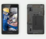 Fairphone 2 gaat in productie