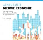 Slow Management brengt special issue uit over werk van Jan Jonker