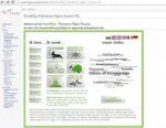 Open online database voor energieneutrale bouw in heel Europa