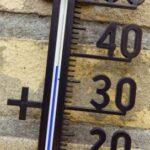 Klimaatverandering zorgt voor meer hittegolven