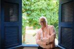 'De crisis is een bewuste strategie voor sociale afbraak'