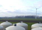 Groen gas uit afval voor 5000 Waalwijkers