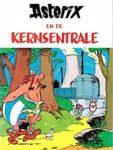 Asterix en de kernsentrale