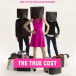 Documentaire: The True Cost