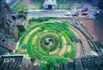 Stad bijt tuin, het verhaal van Adam Purple